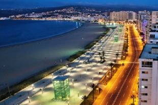 Tanger | Apparition de nouveaux clusters dans plusieurs quartiers de la ville