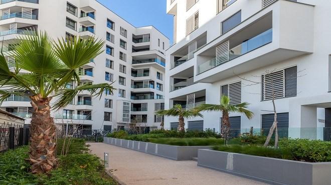 LFR 2020 | Nouvelles mesures pour encourager le secteur de l'immobilier