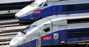 France | L'État va aider la SNCF à hauteur de plusieurs milliards d'euros