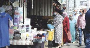 Pandémie | Faut-il craindre une éventuelle seconde vague ?