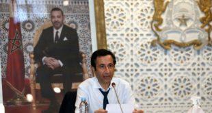 Projet de Loi de Finances rectificative | Le ministre des Finances se défend face à l'opposition