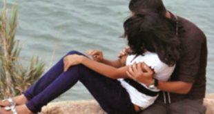 Confinement/ Déconfinement | Quels ravages sur les amours des couples ?