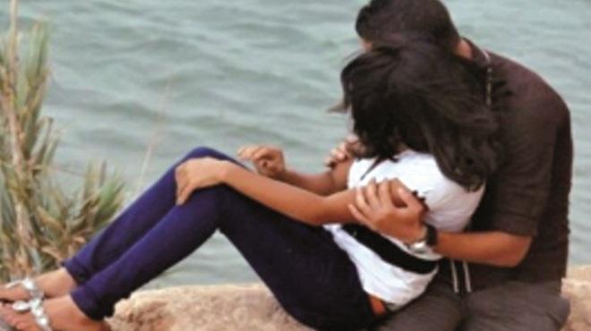 Confinement/ Déconfinement   Quels ravages sur les amours des couples ?