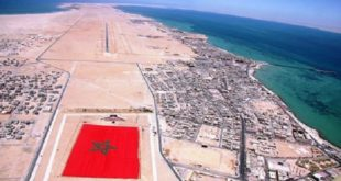 Sahara | Sous la conduite de SM le Roi, le Maroc accumule les succès diplomatiques aux Nations-Unies