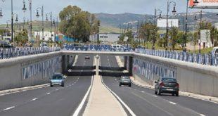 Nouveaux clusters à Tanger | Les autorités élargissent le reconfinement à toute la ville