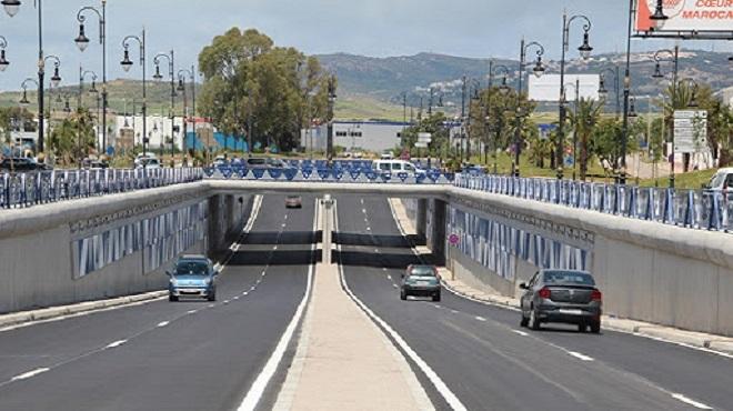 Nouveaux clusters à Tanger   Les autorités élargissent le reconfinement à toute la ville