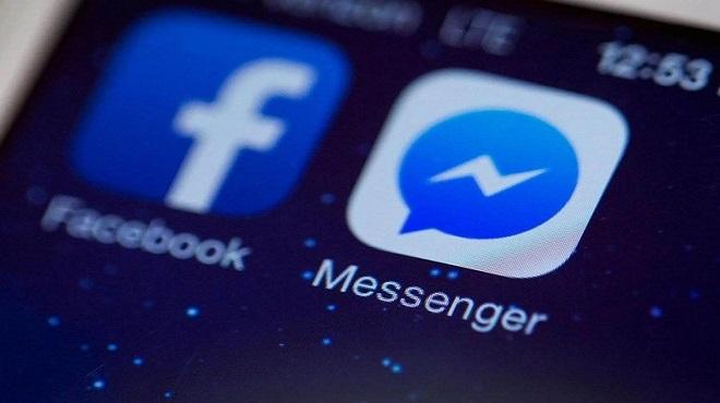 Un journaliste algérien condamné à 15 mois de prison pour des publications sur Facebook