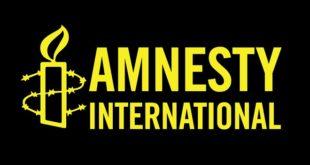 """EU Briefs épingle """"Amnesty International"""" pour sa mauvaise gouvernance et son manque de transparence financière"""