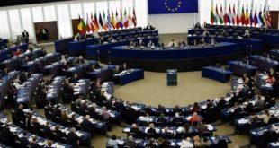 Une résolution du Parlement européen pour dénoncer le détournement de l'aide humanitaire par l'Algérie et le polisario