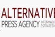 Violations des droits humains à Tindouf   Les organismes internationaux demandent des comptes à l'Algérie