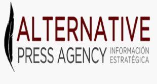 Violations des droits humains à Tindouf | Les organismes internationaux demandent des comptes à l'Algérie