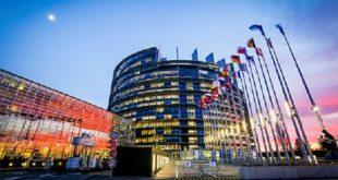 Le Parlement européen se saisit officiellement de l'affaire du détournement de l'aide humanitaire par l'Algérie et le Polisario