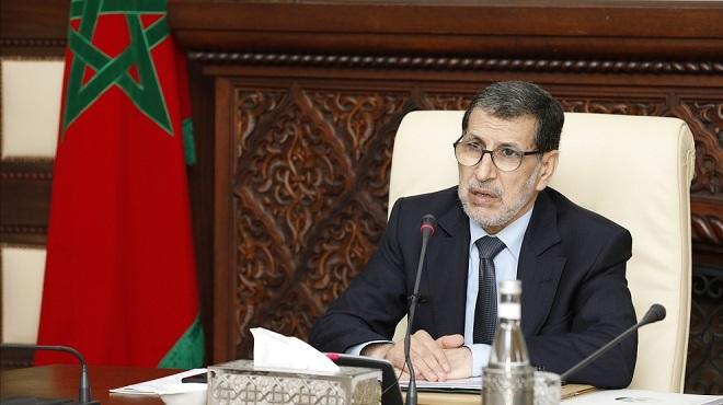 Dans sa réponse, la SG par intérim d'AI n'a pas fourni les preuves matérielles que le gouvernement marocain n'a cessé de demander