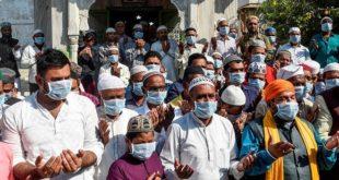 Inde,covid vaccine