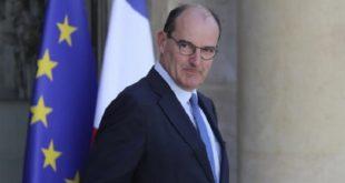 France le gouvernement va dévoiler son plan de relance économique