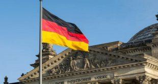 L'Allemagne enregistre son premier déficit public en huit ans