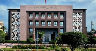 Le dirham s'apprécie de 0,58% face à l'euro