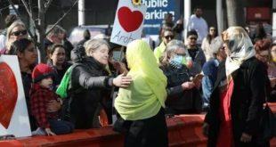 Le terroriste des mosquées de Christchurch condamné à la prison à vie