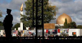Le tireur des Mosquées de Christchurch sera face aux survivants