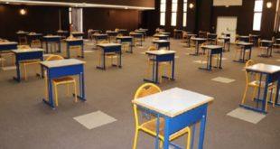 Rentrée scolaire L'enseignement présentiel demeure la meilleure option