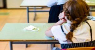 Rentrée scolaire au Maroc Le corps médical émet une série de recommandations