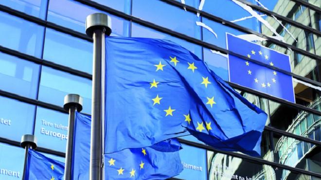 Accord européen | Les limites des concessions réciproques