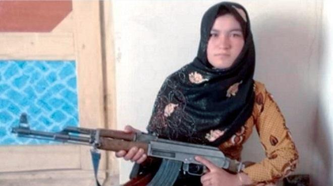 Afghanistan | Au nom des parents