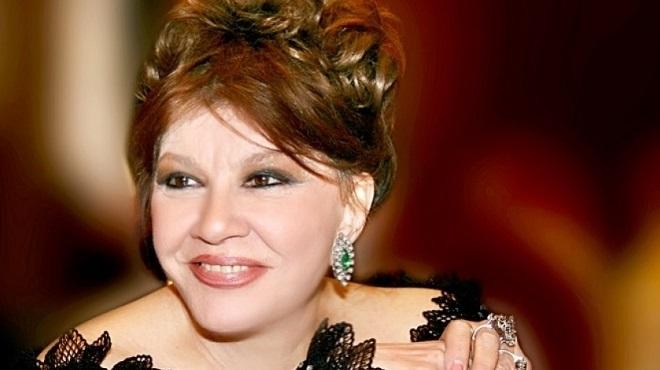 Égypte | L'artiste Shwikar n'est plus