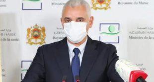 Ait Taleb | Des centres de santé par quartiers pour accueillir les cas suspects