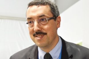 Autoroutes du Maroc | Tous les chemins mènent au client (Spécial FDT 2020)