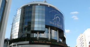 Bank Of Africa,Smart Bank