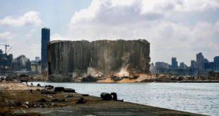 Liban | Les responsables étrangers se succèdent à Beyrouth
