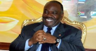 COVID-19 | Le Gabon a tenu bon face à la pandémie (Ali Bongo)