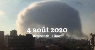 Liban | Une conférence des donateurs organisée par l'ONU et la France dimanche