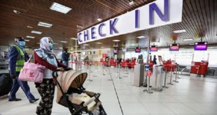 Kenya/ COVID-19 | Le président Kenyatta invite les touristes à revenir