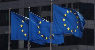 plasma sanguin,UE