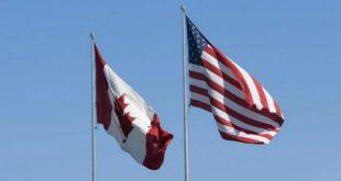La frontière canado-américaine fermée jusqu'au 21 septembre