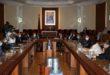 Rabat | Le conseil de gouvernement approuve un projet de décret sur la CINE