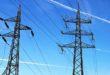 Le conseil ministériel arabe de l'électricité décide la création du 1er marché commun arabe