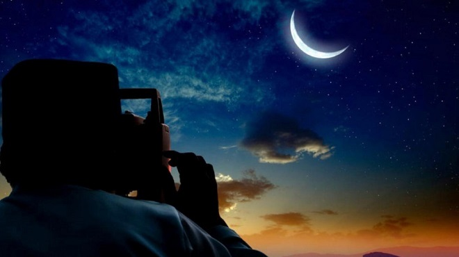 Le 1er Moharram (nouvel an de l'Hégire) vendredi 21 aout 2020