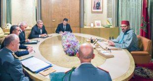 Le Maroc face à la Covid-19 | Et le Roi prend les choses en mains ! (Spécial FDT 2020)