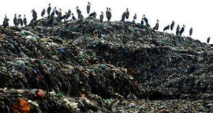Le Maroc n'autorisera pas l'importation de déchets toxiques