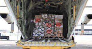 Liban | L'hôpital militaire de campagne qui sera mis en place à Beyrouth fournira aux blessés tous les soins nécessaires