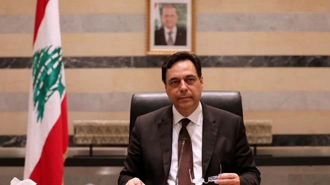 Liban | Le premier ministre annonce la démission du gouvernement