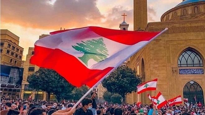 Liban | Toujours pire