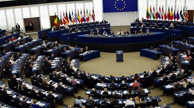 Parlement européen | L'élan de conscience se renforce au sujet du détournement de l'aide humanitaire par le polisario et l'Algérie