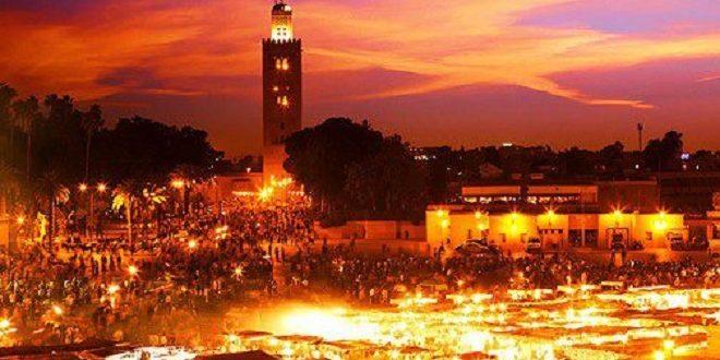 Marrakech | Le Musée Yves Saint Laurent lance sa nouvelle saison culturelle