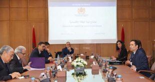 En 1ère ligne… | Ministère de l'Economie et des Finances (Spécial FDT 2020)
