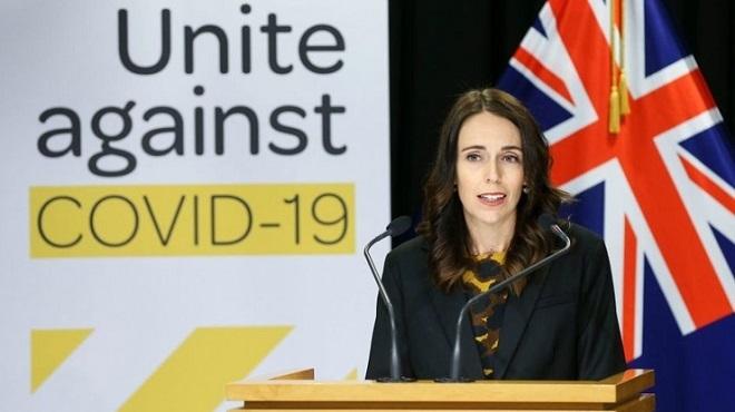 Nouvelle-Zélande | 100 jours sans aucun nouveau cas de Covid-19