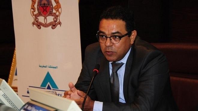 Office des Changes | Le beau geste envers les Marocains bloqués à l'étranger (Spécial FDT 2020)